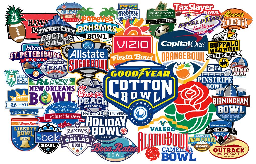 Bowls2015-16