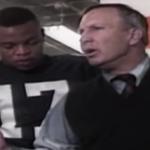 Auburn's 2015 Iron Bowl Pregame Hype Videos