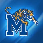 Memphis Preview: Birmingham Bowwwlllllllll