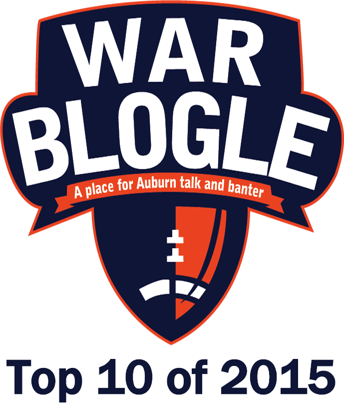 top10posts2015