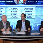 Gus Malzahn's Post 2016 Signing Day Interview