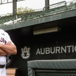 Auburn Baseball Breaking Out Alternate Uniforms