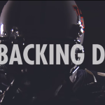 "2016 A-Day Hype Video: ""Not Backing Down"""