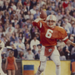 More History of When Auburn Wore Orange