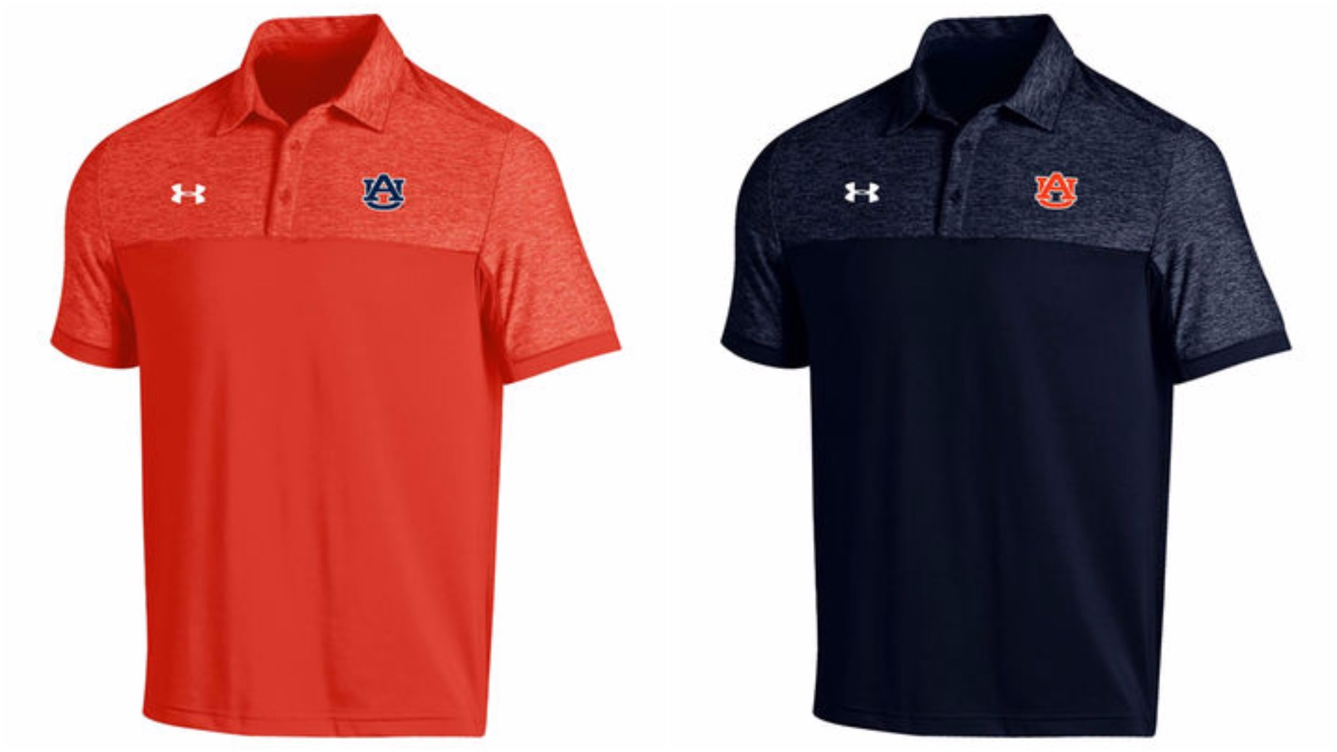 2016sidelinepolos