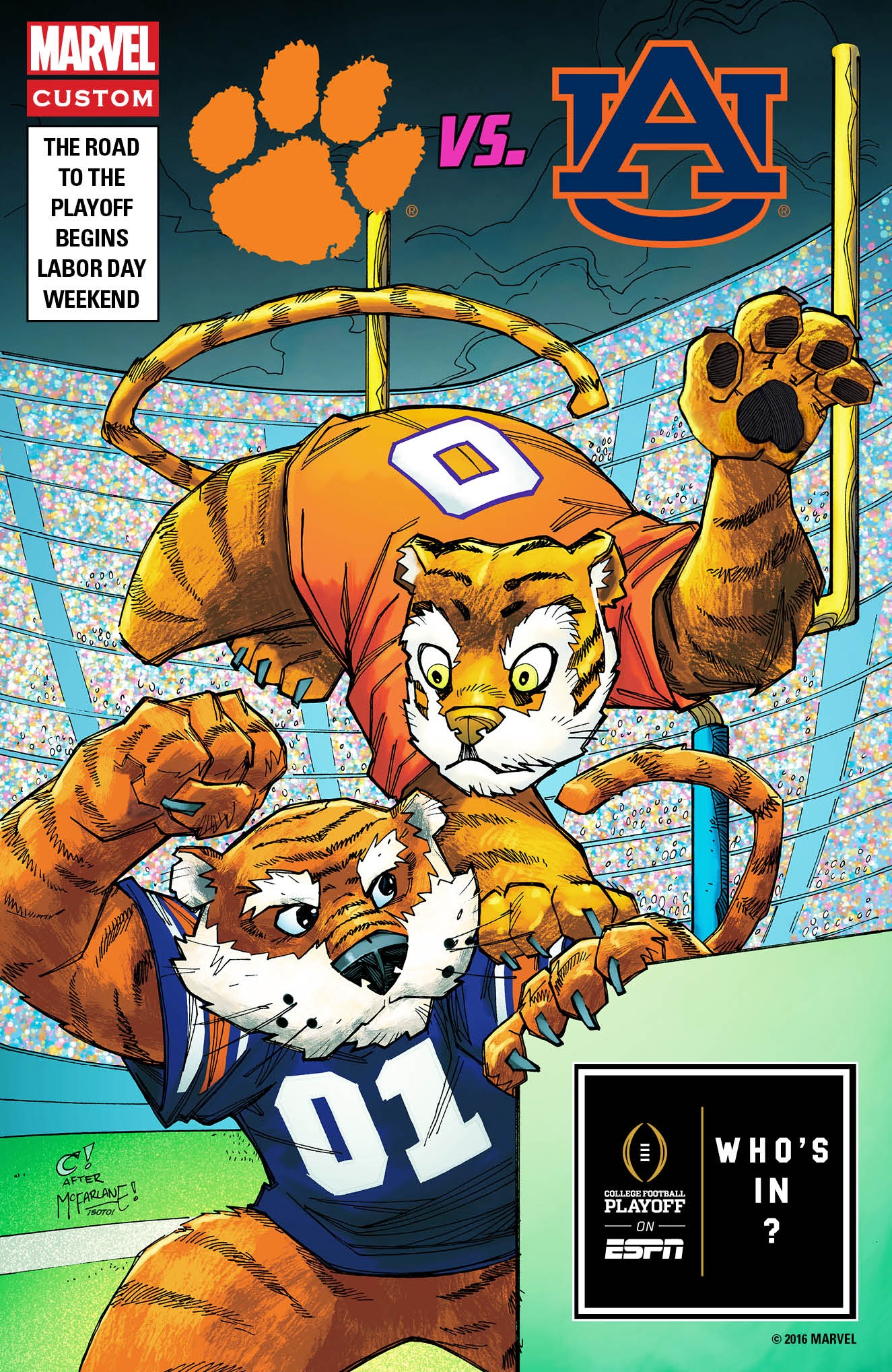 Auburn-Clemson_Marvel-original