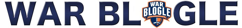WarBlogle.com