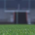 """Auburn Releases 2016 Football Video: """"Shug"""""""
