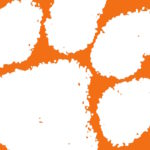Clemson Preview: The Better Team Again