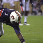 Auburn Football: Every Day - Episode 8 (2016)