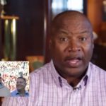 Bo Jackson Announces Charles Barkley's Statue