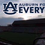 Auburn Football: Every Day - Episode 6 (2016)