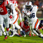 Ole Miss Review: Road Warriors