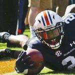 Vanderbilt Review: A Hot Messy Win