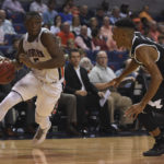Highlights of Auburn's 90-83 Win over SC Upstate