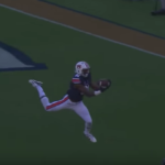 Highlights of Auburn's 23-16 Win over Vanderbilt