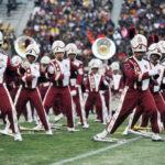 "Alabama A&M Band Announcer Calls Jordan-Hare ""Bryant-Denny"""