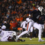 Alabama A&M Review: Everything It Needed to Be