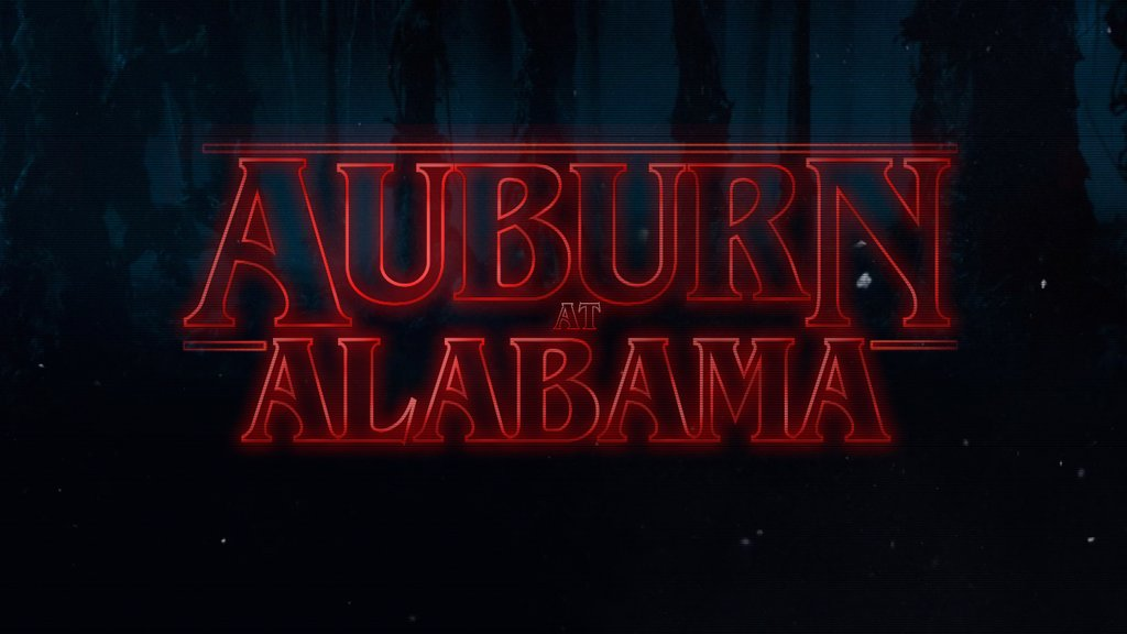 strangerthings-alabama