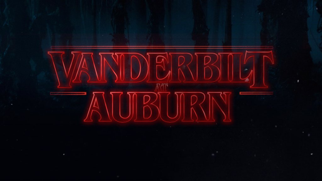 strangerthings-vandy