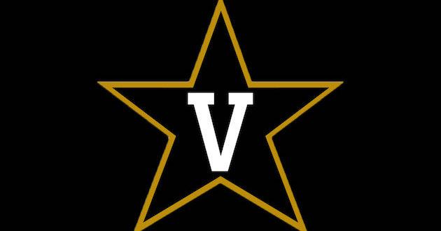 Vanderbilt Preview: Less Pressure, New Pressure