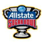 Sugar Bowl Preview: These Tigers Belong