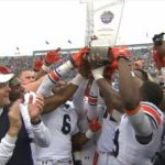 How Auburn Won Every 2016-17 Bowl Game