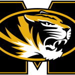 Missouri Preview: Do the Dang Thang