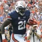 Ole Miss Review: Another Fun Saturday