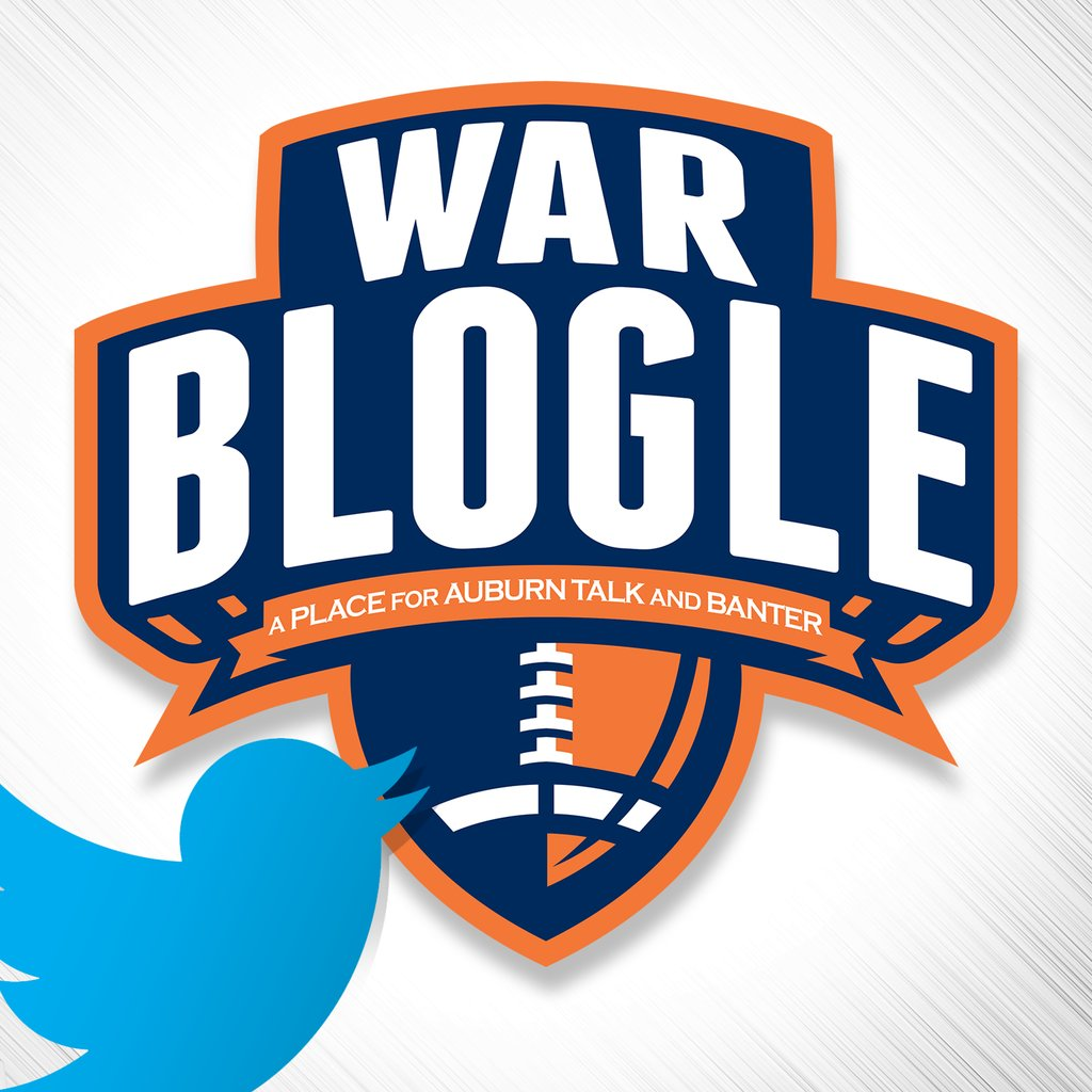 Warblogle_twitter_new-1