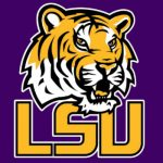 LSU Preview: Weak Corndogs are Weak