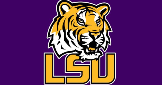 LSU Preview: So They're Good Again?