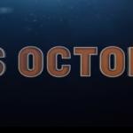 Auburn Releases October Football Hype Video