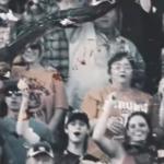 The 2017 Auburn Football Kickoff Video