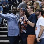 AD Allen Greene Emails the Auburn Family