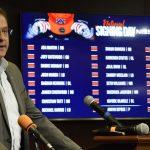 Auburn's 2018 Football Signing Class