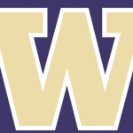 Washington Preview: A New Day, Yes It Is