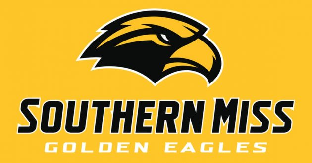 Southern Miss Preview: A Time for More Righting
