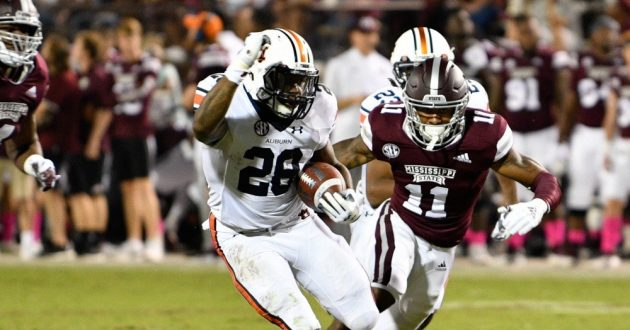 Mississippi St. Review: Improper Benefits of Doubt