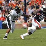 Southern Miss Review: Read Little