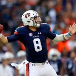 Week 8 Predictions: A Stale SEC Slate
