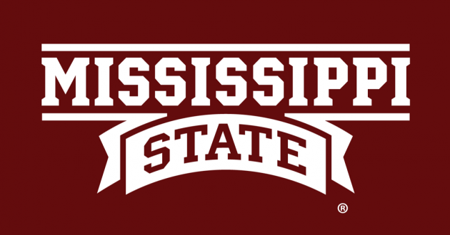 Mississippi St. Preview: Similar Teams (not really)