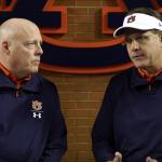 Auburn Football Review: Liberty