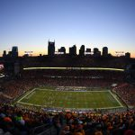 Interesting Tidbits on the Music City Bowl, Basketball, and Heartwarming Stories
