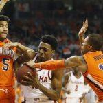 Highlights of Auburn's 84-63 Win Against Alabama