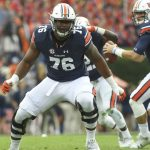 Underappreciated Tigers from the 2018 Auburn Football Season