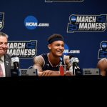 Interesting Tidbits on the Sweet Sixteen, Bruce Pearl, and the QB Battle