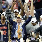 Highlights of Auburn's 77-71 NCAA Tournament Win Over Kentucky