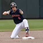 Interesting Tidbits on Football Roster Moves, the SEC Baseball Tournament, and Bruce Pearl