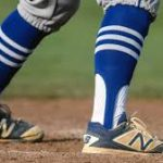 Baseball Stirrups: Why They're Timelessly Cool